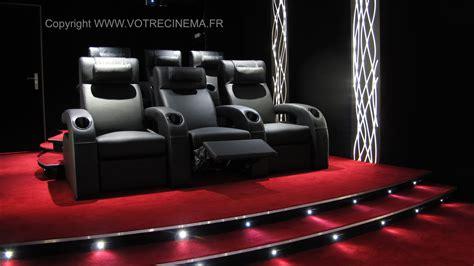 cinema siege formation dans l audiovisuel qu en est il des débouchés