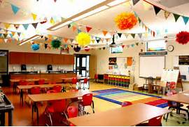 Category Classroom Decorations  Elementary Endeavors Check Out The Website