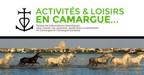 chambres d hotes remy de provence visite de manade promenade à cheval activités etc