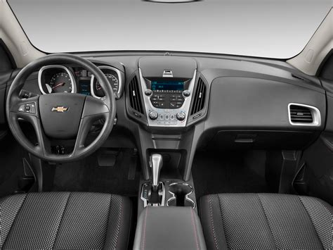 chevrolet equinox vin number search autodetective