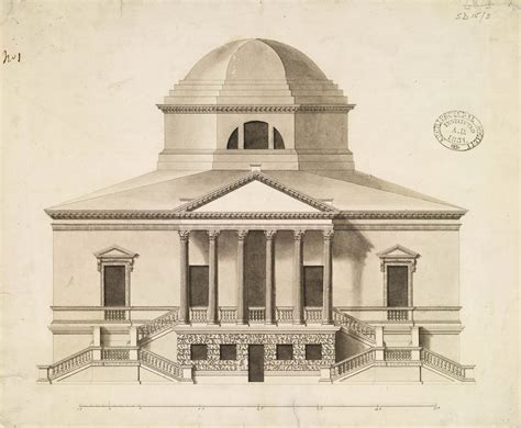 """palladian Design The Good, The Bad And The Unexpected"
