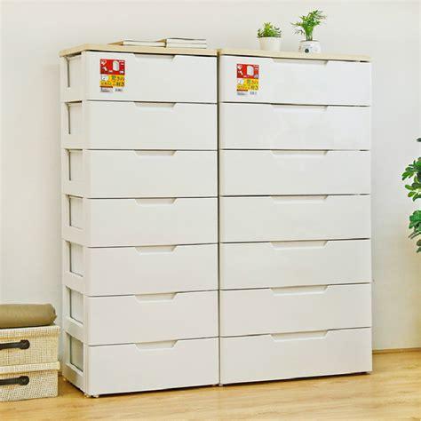 wardrobe cabinet with drawers alice children wardrobe cabinet drawer plastic storage