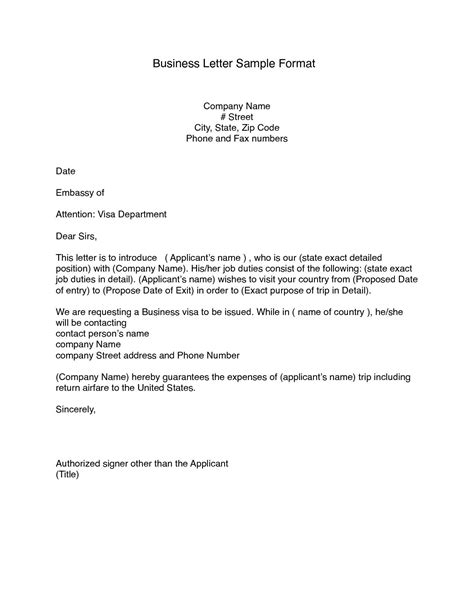9+ Professional Email Writing Examples in PDF | Examples