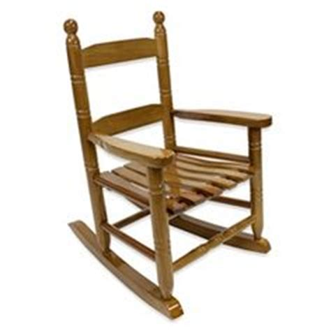 chaise bercante en bois adirondack rocking chair rocking chairs and chairs on