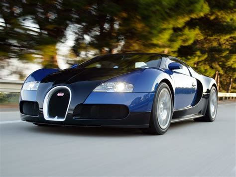 Bugatti New Price by 2009 Bugatti Veyron 16 4 Reviews Specs And Prices Cars