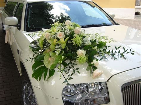 images  wedding car ideas  pinterest