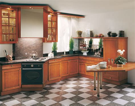 cuisine pyram pyram cuisine amazing dcouvrez nos produits cuisines u