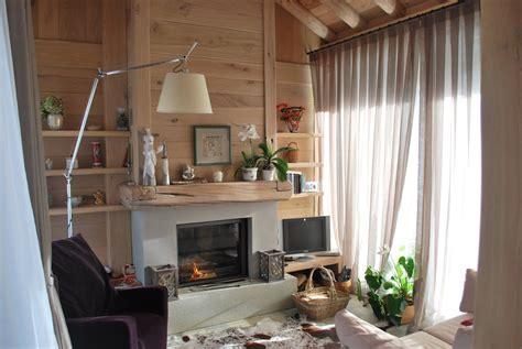 Interni Di Rustiche - interni rustiche di montagna free di legno