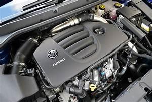 Cars Model 2013 2014 2015  2013 Buick Verano Turbo