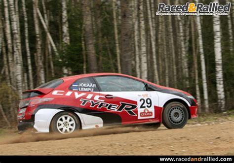 honda civic type   sale rally cars  sale  raced