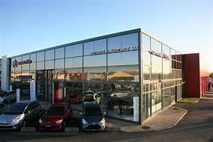 Garage Auto Libourne : citro n libourne automobile garage automobile 140 avenue du g n ral de gaulle 33500 libourne ~ Gottalentnigeria.com Avis de Voitures