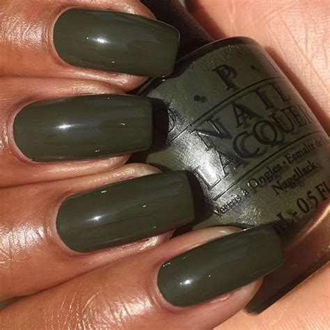 colors that compliment brown 12 best nail color that compliment brown skin images on