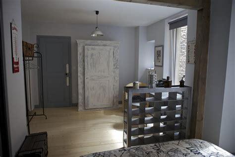 chambre d hotes strasbourg chambre d 39 hôtes la célestine bed breakfast in