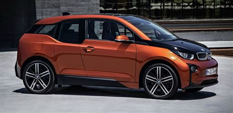 Most Expensive Small Cars You Can Buy In 2016
