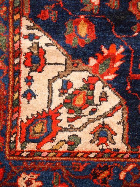 motta tappeti tappeto malayer antico 100008462 tappeti tappeti antichi