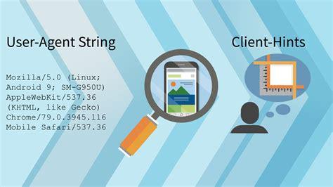 agent client hints detection device future luca passani cto