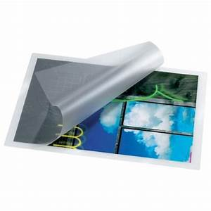 5 mil letter size 9 x 11 1 2 laminating pouches qty 100 With pouch letter lamination