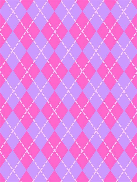 Free illustration: Texture, Background, Argyle, Pink   Free Image on Pixabay   794826
