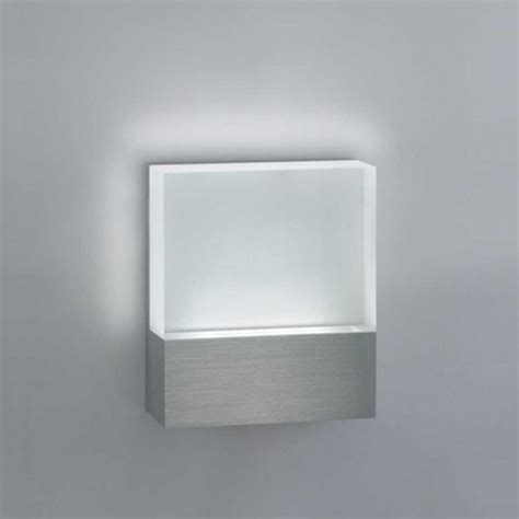 25 best images about shower light fixture on