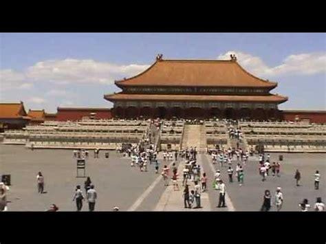 beijing tourism bureau beijing travel guide beijing travel