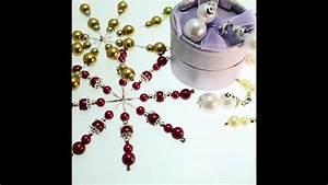 Bastelideen Zu Weihnachten : bastelideen weihnachten youtube ~ A.2002-acura-tl-radio.info Haus und Dekorationen