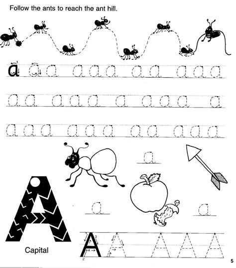 jolly phonics letter order jolly phonics workbook 1 pdf pdf pages 52914