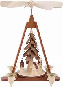 Nordische Weihnachtsdeko Online Shop : traditionelle weihnachtsdeko aus holz als schicke deko idee ~ Bigdaddyawards.com Haus und Dekorationen