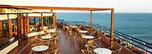 Princesa Playa I Marbella Boka Hotell Hos Ving Idag