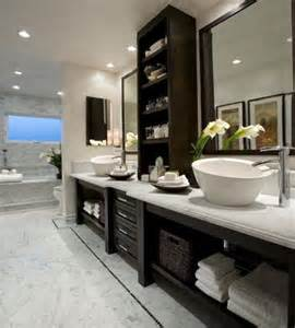 our favourite bathrooms on houzz better living products