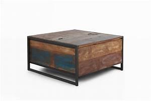 Möbel Aus Holland Online : sit couchtisch bali altholz m bel letz ihr online shop ~ Bigdaddyawards.com Haus und Dekorationen
