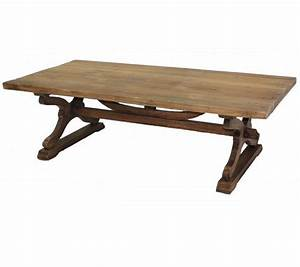 riverlands industrial coffee table farmhouse and cottage With industrial farmhouse coffee table