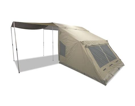 Oztent Side Awning Rv 2-5