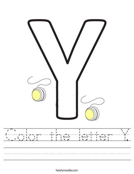 the letter y unique the letter y cover letter exles 29187