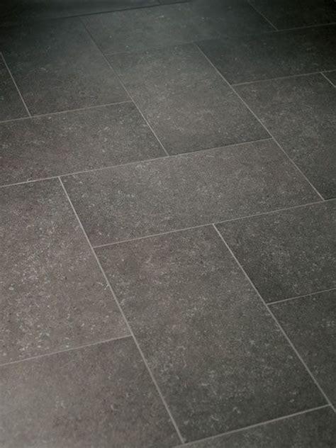 crossville porcelain tile bluestone vermont black honed