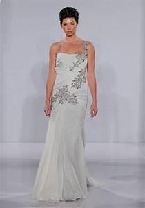 welcome wallsebottumblrcom With wedding renewal dresses