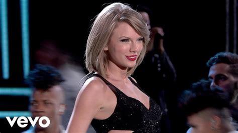 【歌詞カタカナ】New Romantics – Taylor Swift | 洋楽日本語化計画