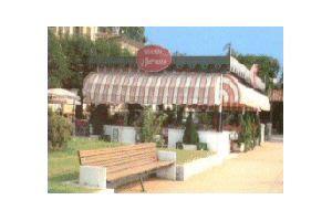 hotel ristorante la terrazza hotel ristorante la terrazza prenotazione albergo
