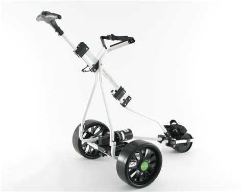 greenhill gt electric golf trolleys greenhill gt electric golf trolleys greenhill gt