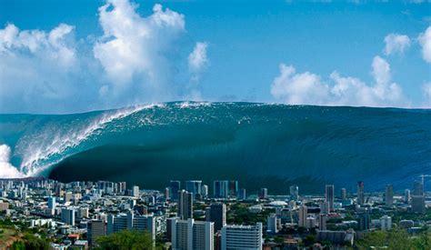 sea levels rising     underwater