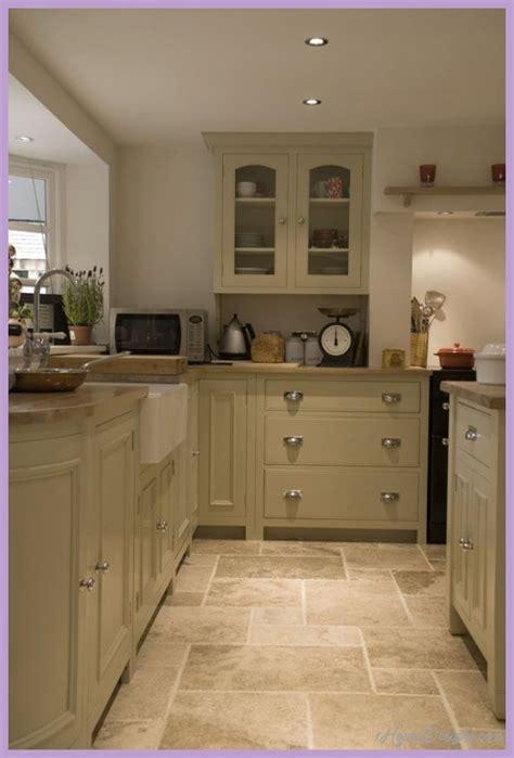 kitchen floor designs ideas kitchen floor tile ideas 1homedesigns com