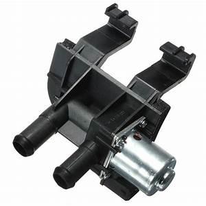 Electrovanne Ford Ka : achetez en gros fiesta chauffe valve en ligne des grossistes fiesta chauffe valve chinois ~ Gottalentnigeria.com Avis de Voitures
