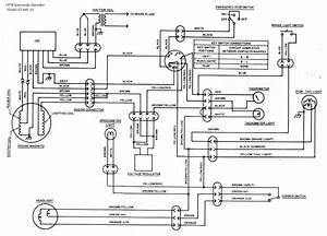 Look Trailer Wiring Diagram