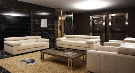 Cheap Furniture Couch Sofas Cool Sectional Sofas