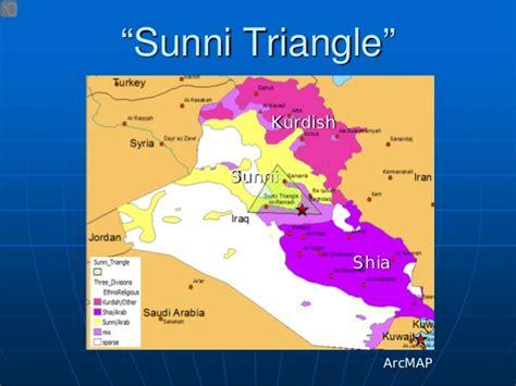 regionalism   middle east portfoliocopy