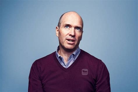 Andreessen Horowitz on crushing its VC rivals in Silicon ...