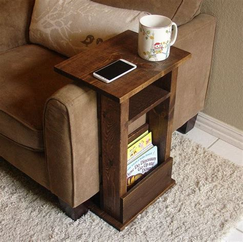 Big Lots Sofa Arm Table by 25 Best Ideas About Coffee Tables On