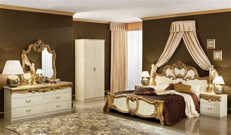 Student Desks For Bedroom by Student Desk For Bedroom Classic Lustwithalaugh Design