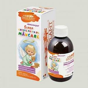 Vitamine pentru ochi, vitamine