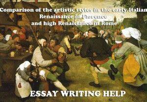 Italian Renaissance Essay Drawing And Writing Paper Italian  Italian Renaissance Art Essay Topics Buy Assignments Online also Research Proposal Essay Topics  Persuasive Essay Topics For High School