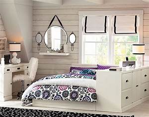 bedroom ideas for small rooms cool design for teenagers With teenage room ideas for small rooms